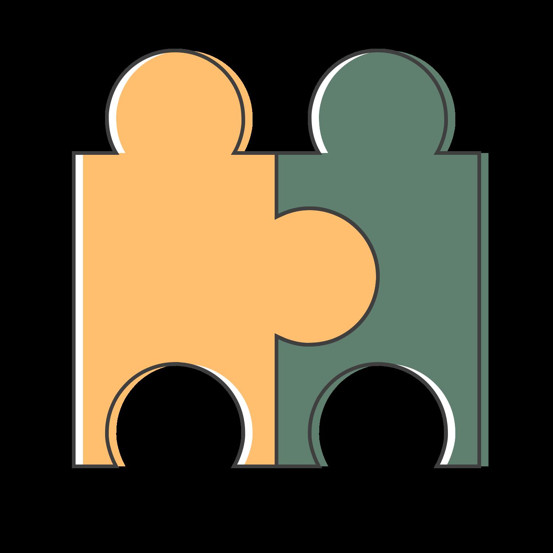 Pestalozzi-Grundschule Birkenwerder Logo